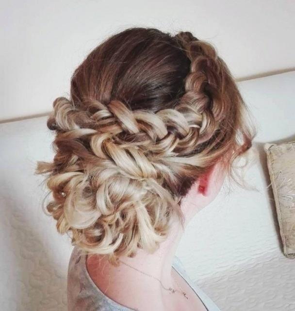 coiffure-noel-3