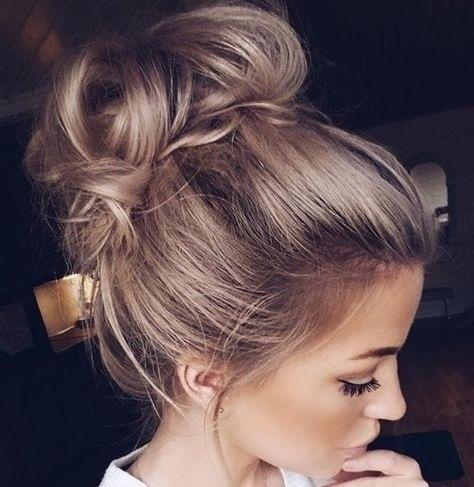 coiffure-noel-4