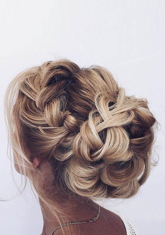 coiffure-noel-5