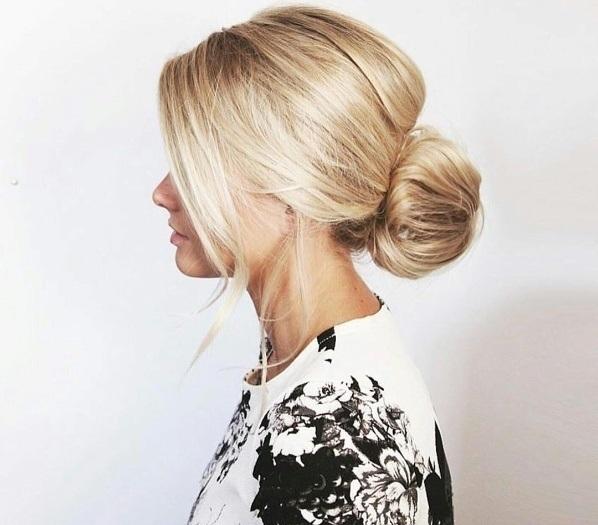 coiffure-noel-6