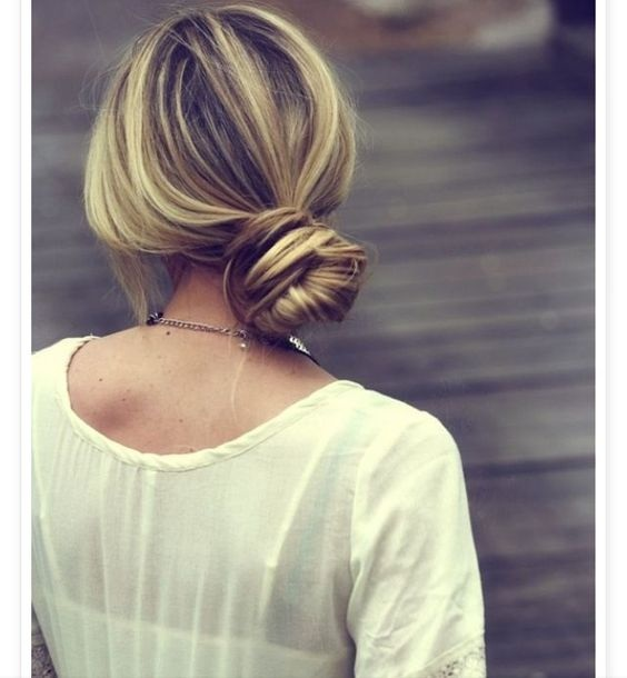 coiffure-noel-simple-7