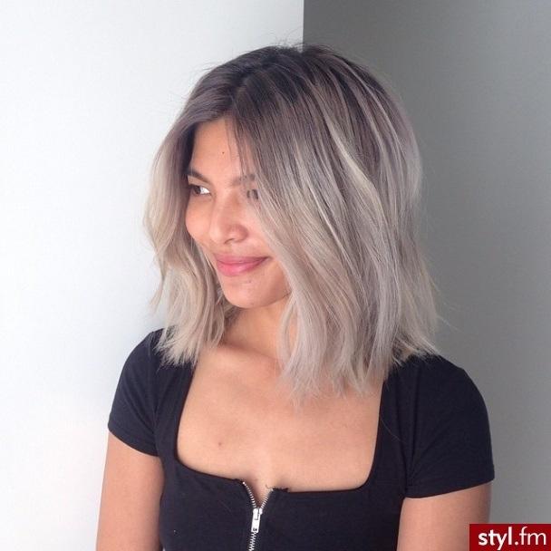 couleurs-cheveux-magnifiques-1