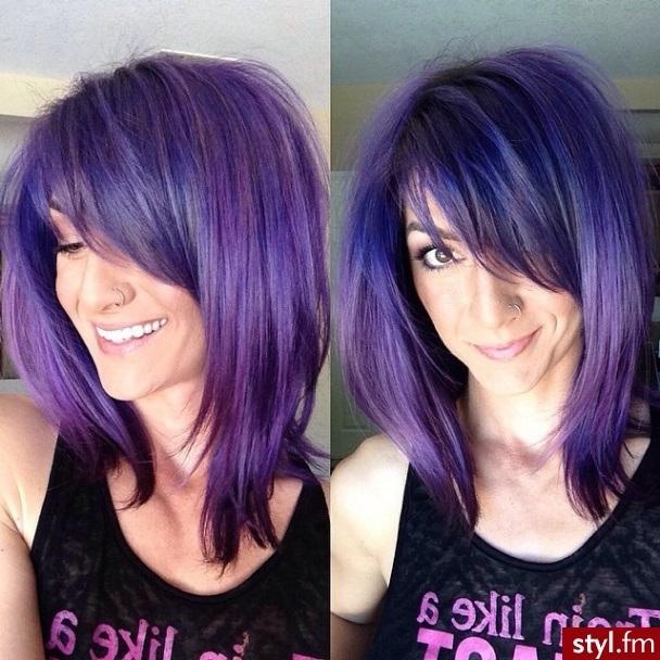 couleurs-cheveux-magnifiques-10