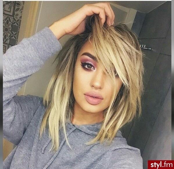 couleurs-cheveux-magnifiques-11
