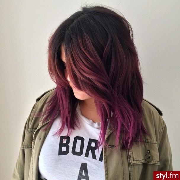 couleurs-cheveux-magnifiques-14