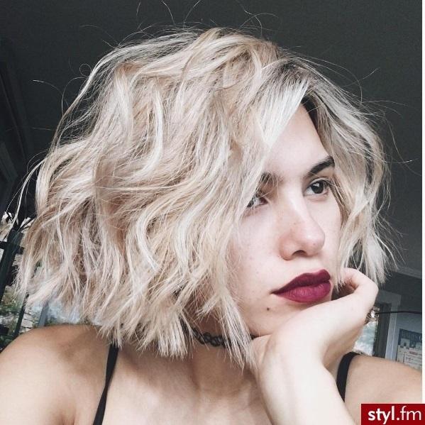 couleurs-cheveux-magnifiques-15