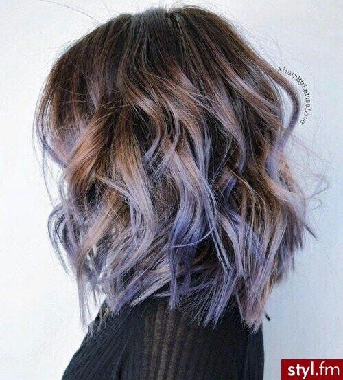 couleurs-cheveux-magnifiques-17