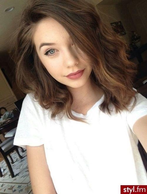 couleurs-cheveux-magnifiques-18