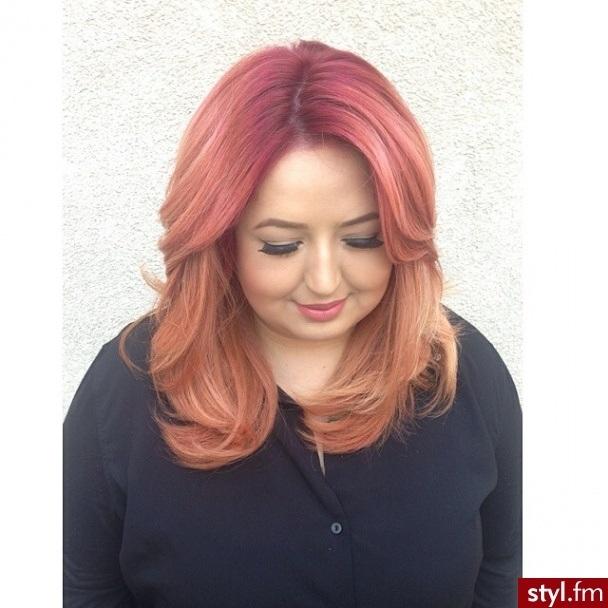 couleurs-cheveux-magnifiques-19