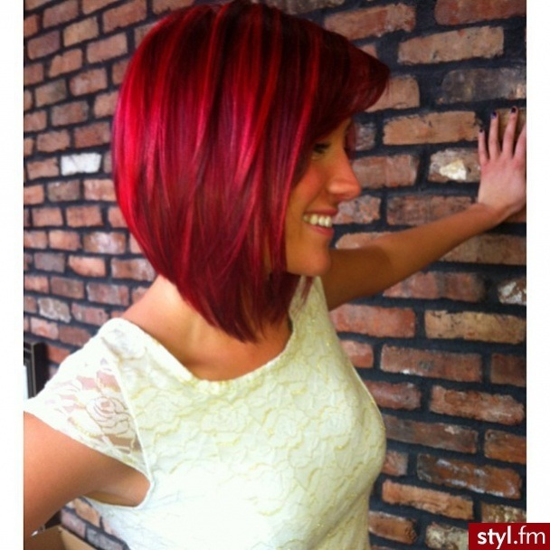 couleurs-cheveux-magnifiques-2