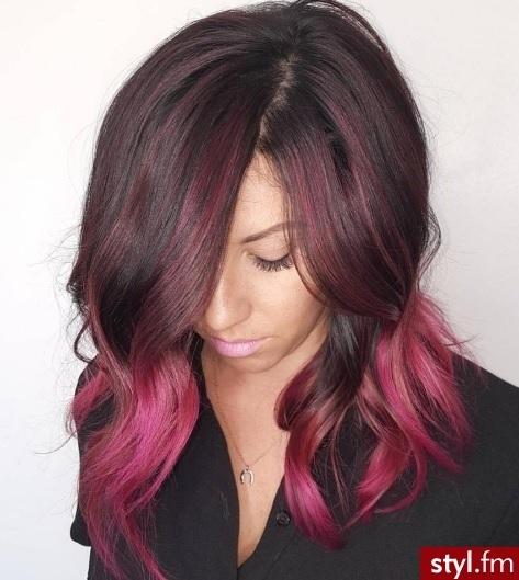 couleurs-cheveux-magnifiques-5