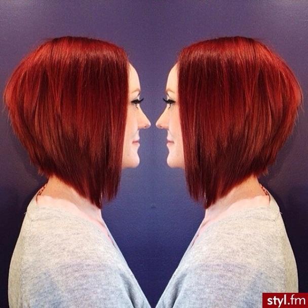 couleurs-cheveux-magnifiques-8