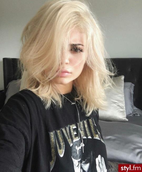 couleurs-cheveux-magnifiques-9
