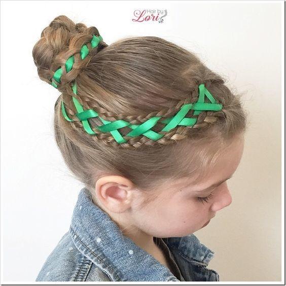 magnifiques-coiffures-pour-petite-fille-10