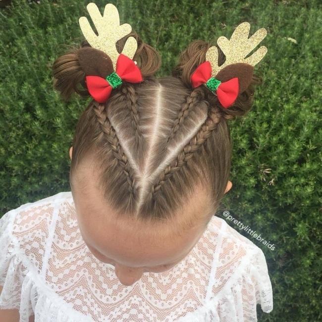 magnifiques-coiffures-pour-petite-fille-1