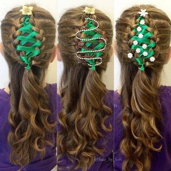 magnifiques-coiffures-pour-petite-fille-12