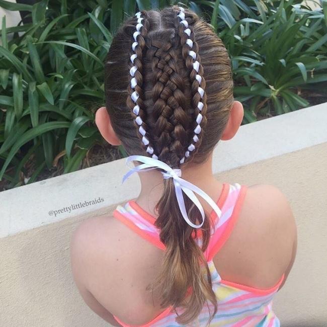 magnifiques-coiffures-pour-petite-fille-14