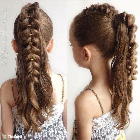 magnifiques-coiffures-pour-petite-fille-15