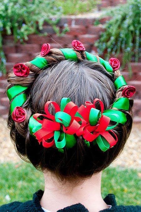 magnifiques-coiffures-pour-petite-fille-16