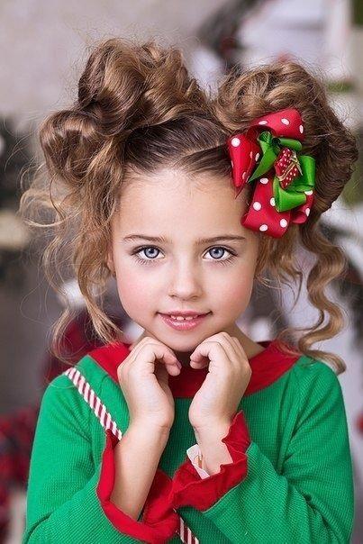 magnifiques-coiffures-pour-petite-fille-17