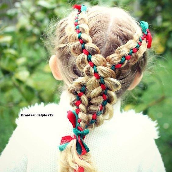 magnifiques-coiffures-pour-petite-fille-18