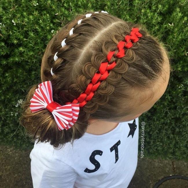 magnifiques-coiffures-pour-petite-fille-3