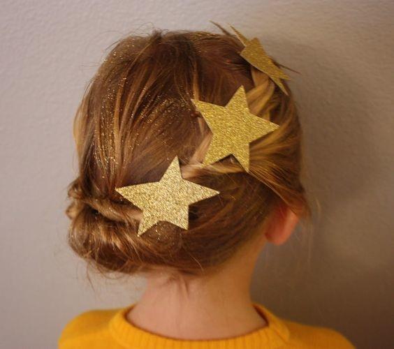 magnifiques-coiffures-pour-petite-fille-7