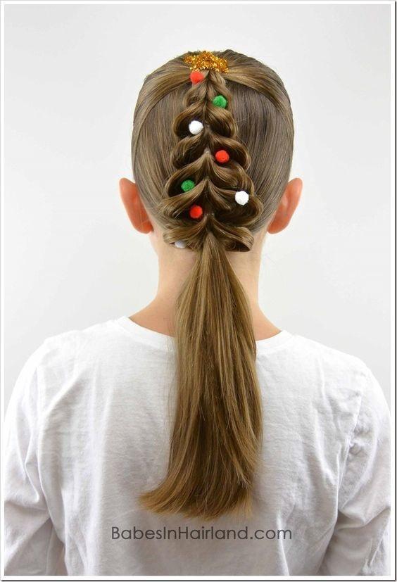 magnifiques-coiffures-pour-petite-fille-8