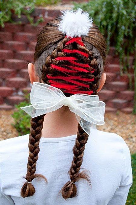 magnifiques-coiffures-pour-petite-fille-9