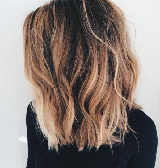 ombre-hair-11