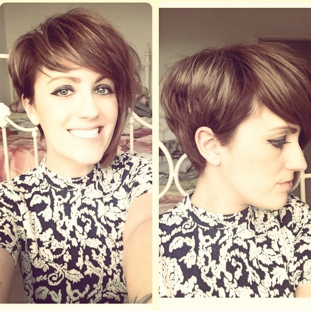 cheveux-courts-10