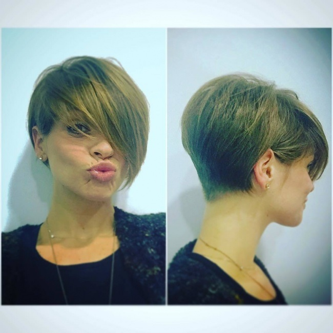 cheveux-courts-12