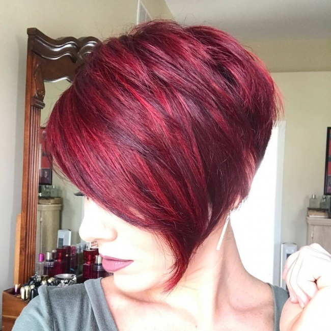 cheveux-courts-13