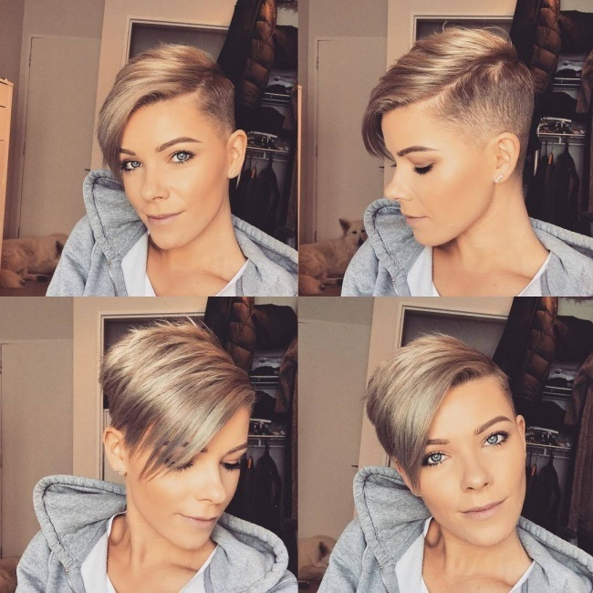 cheveux-courts-14