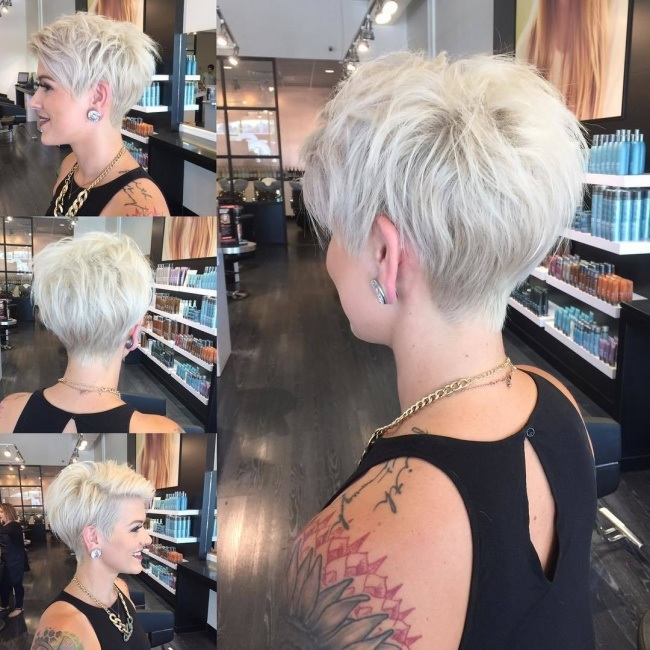 cheveux-courts-16