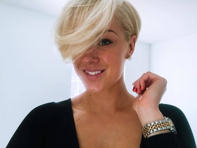 cheveux-courts-17