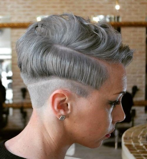 cheveux-courts-3