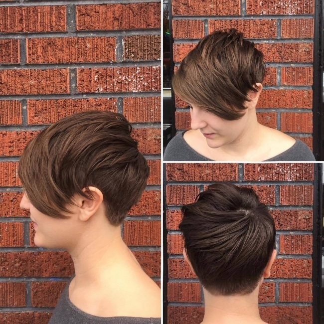cheveux-courts-4