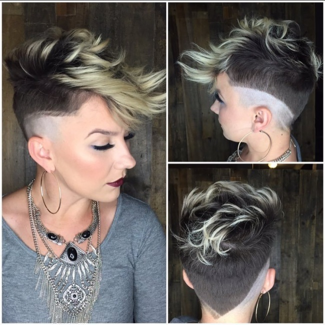 cheveux-courts-5