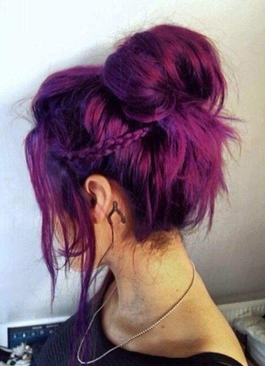 magnifiques coupes et couleurs pour cheveux mi longs tendance 2017 coiffure simple et facile. Black Bedroom Furniture Sets. Home Design Ideas