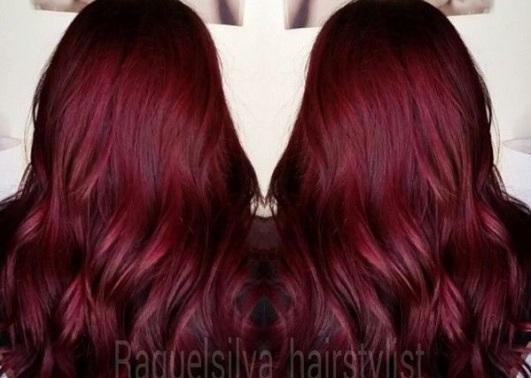 dees-de-couleurs-cheveux-1