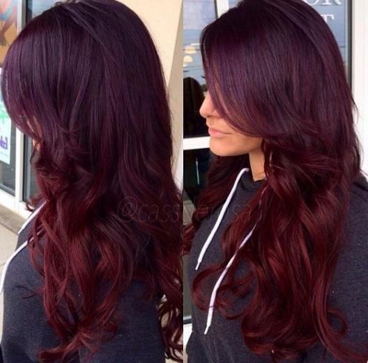 idees-de-couleurs-cheveux-10