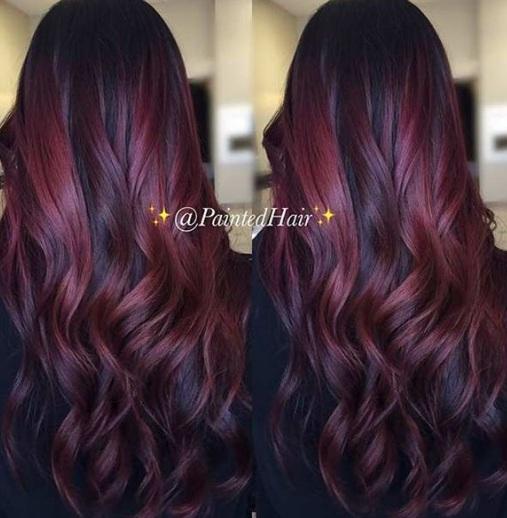 idees-de-couleurs-cheveux-11