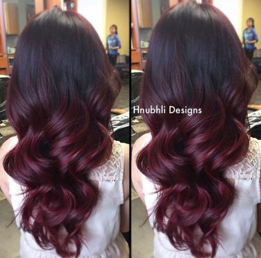 idees-de-couleurs-cheveux-12