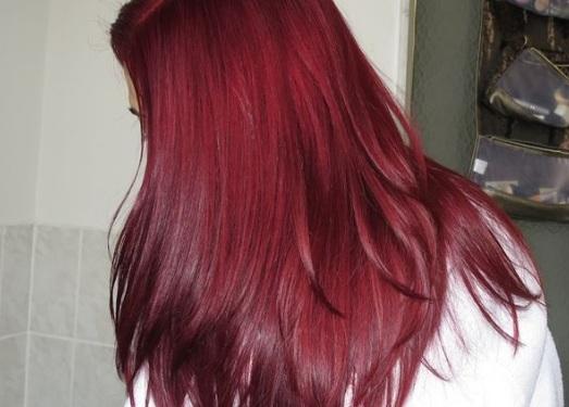 idees-de-couleurs-cheveux-3