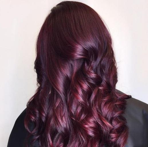 idees-de-couleurs-cheveux-4