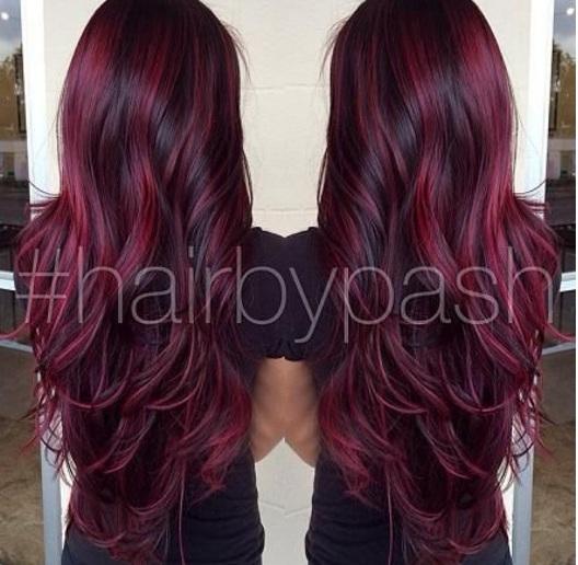 idees-de-couleurs-cheveux-6
