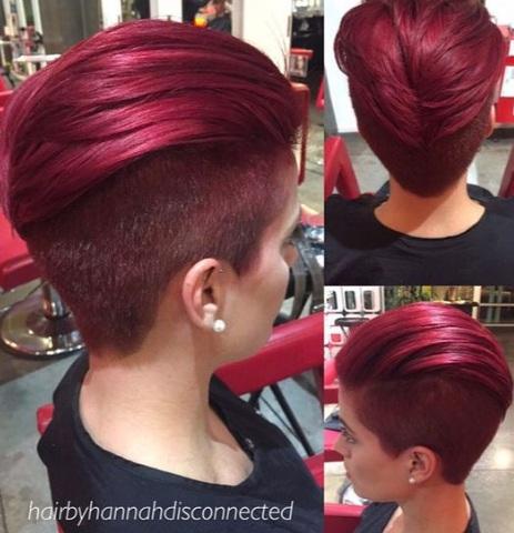 idees-de-couleurs-cheveux-7