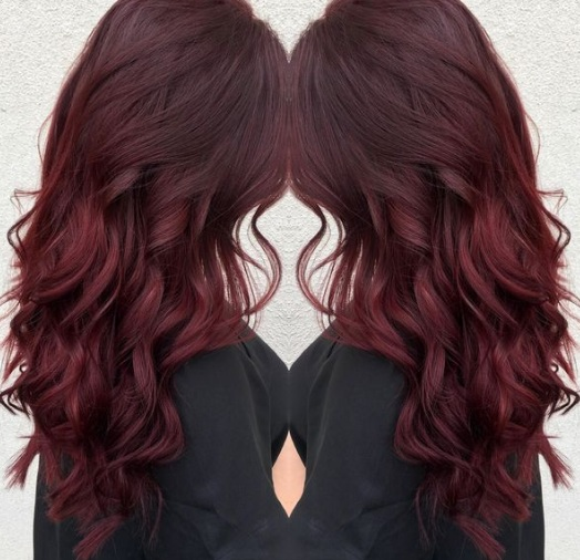 idees-de-couleurs-cheveux-9