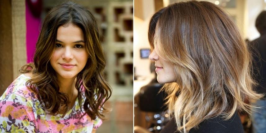 les meilleur coupe de cheveux femme
